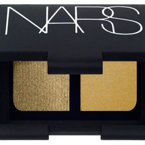 FREE with NARS Purchase! Duo eyeshadow